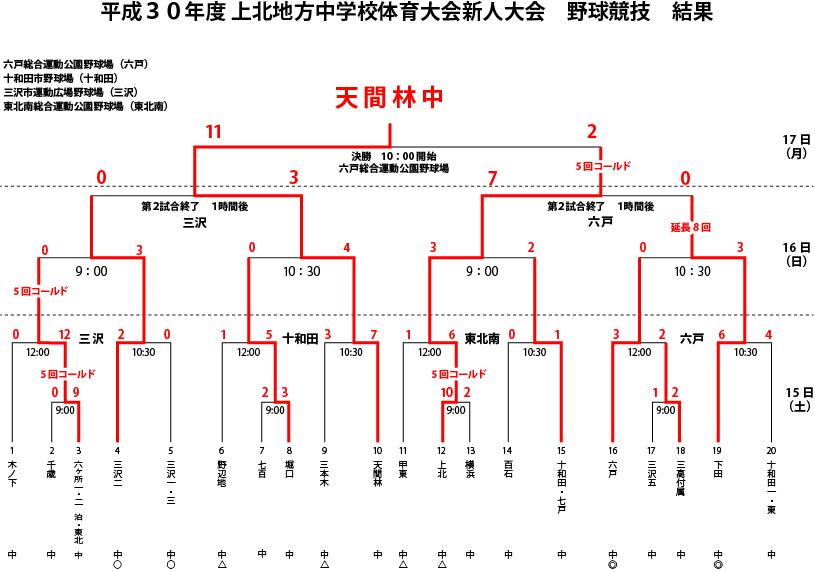 h30_shinjin_k