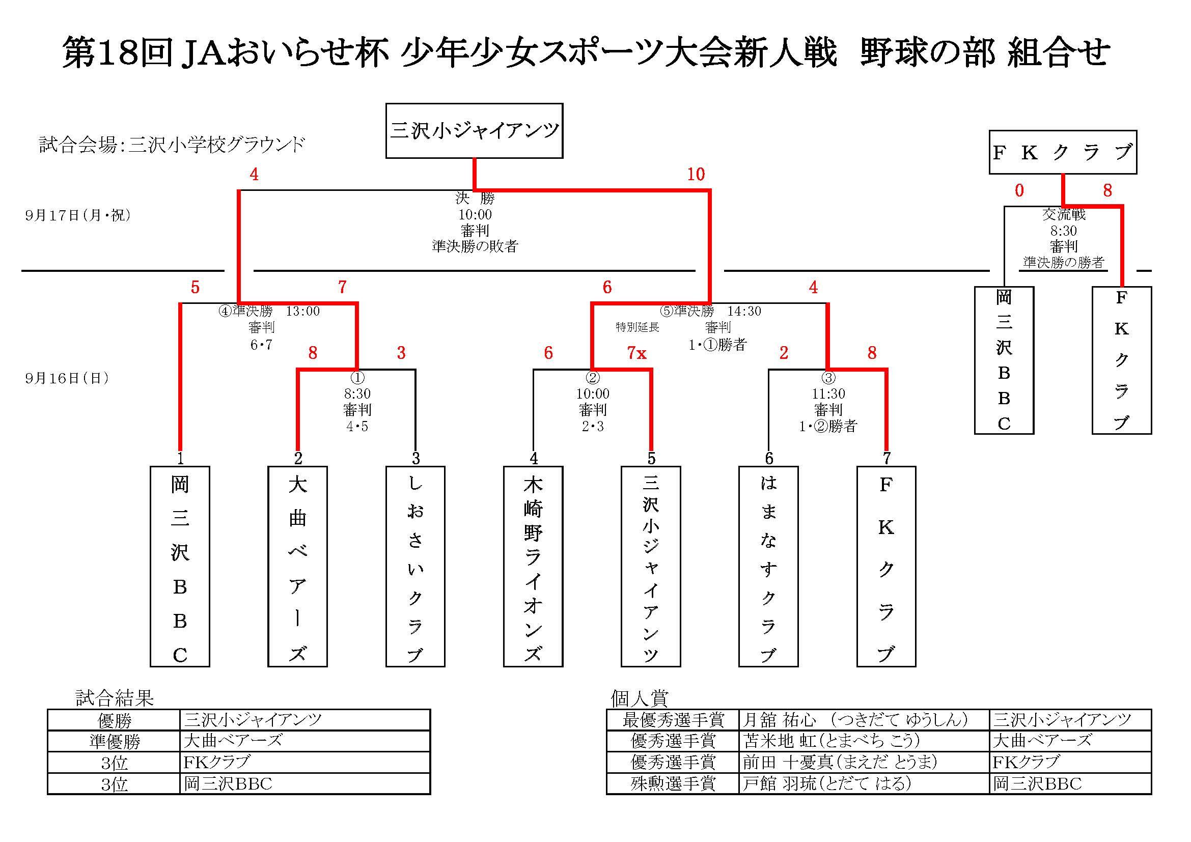 ja_shinjin2018_k